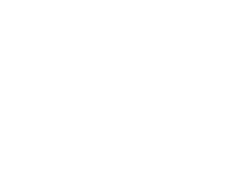 Balancing is Beautiful For Body, Mind, and Spirit