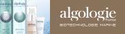 アルゴロジー ALGOLOGIE