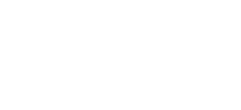 MEGURI SPA & WELLNESS