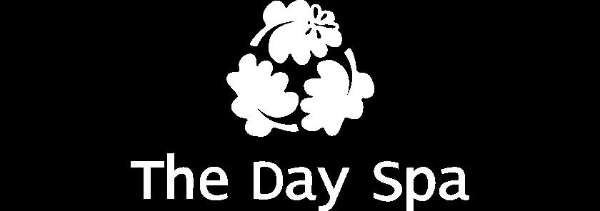 The Day Spa OSAKA