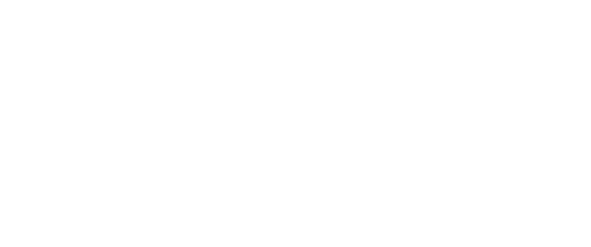 HEAVENLY SPA「GECCA」