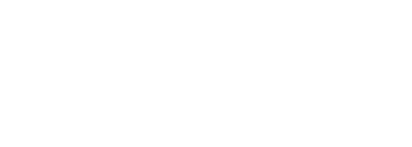 Heavenly View Earth SPA by elemental herbology