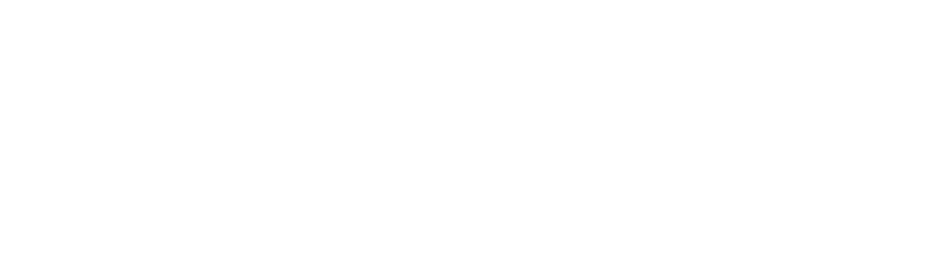 Easy Ayurveda by SUNDÃRI