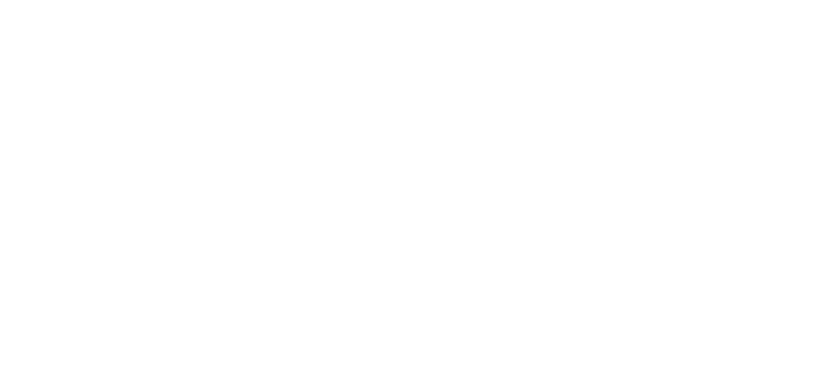 Spa Montagne by The Day Spa